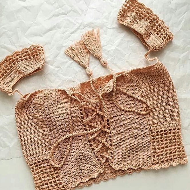 perfect-for-the-beach-17-crochet-bikini-and-tops-2019
