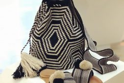 best-free-crochet-pattern-summer-beach-bag-models-2019