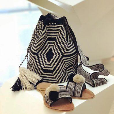 best-free-crochet-pattern-summer-beach-bag-models-2019