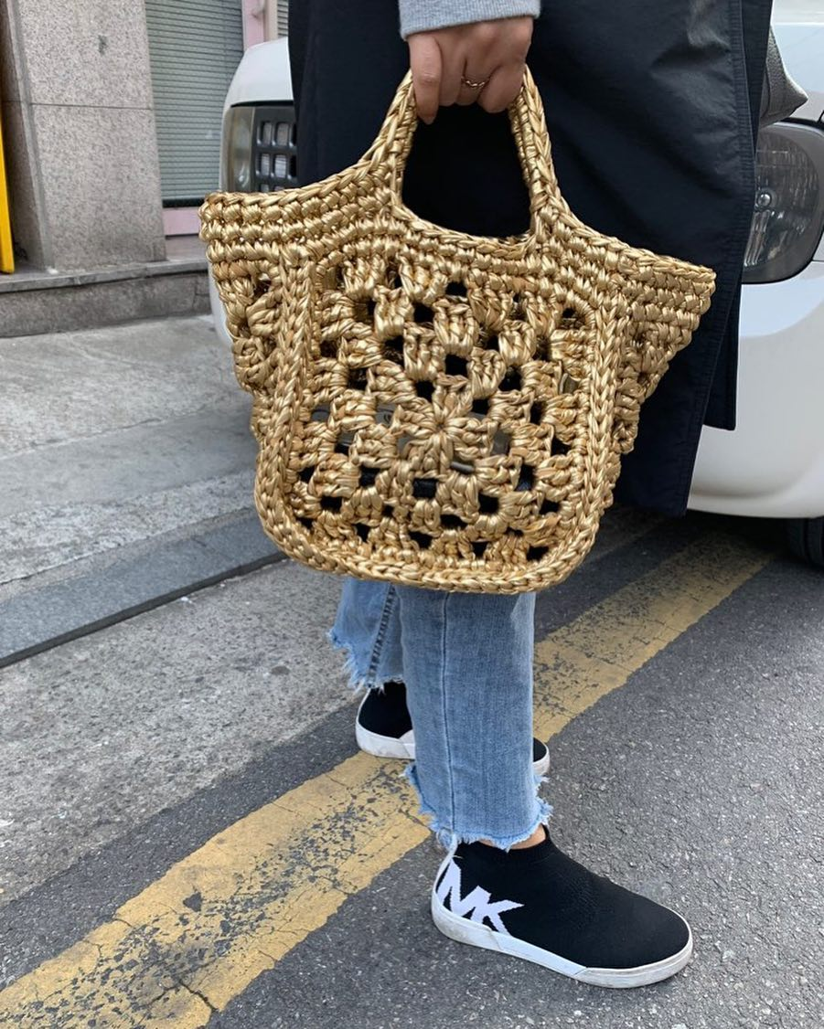 most-creative-crochet-bag-free-patterns-and-ideas-2019