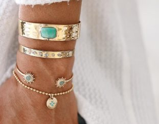 this-stylish-47-boho-anklet-bracelets-you-can-use-in-summer-2019