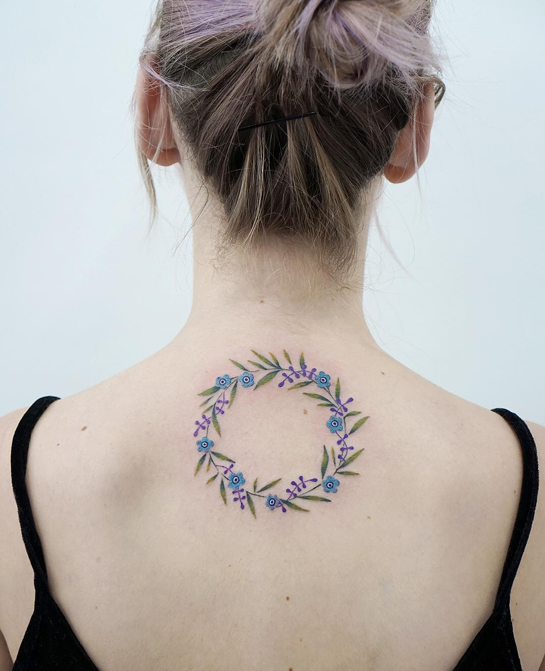 36-most-beautiful-flower-tattoo-designs-to-blow-your-mind