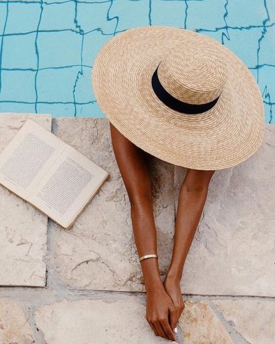 this-summer-holiday-24-places-you-must-see-2019