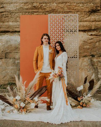 40-best-wedding-backdrop-ideas-summer-2019
