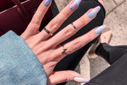 44-best-coffin-nail-gel-nail-designs-for-summer-2019