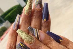 55-the-most-wonderful-and-convenient-coffin-nail-designs-2019