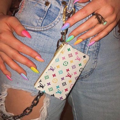 top-40-coffin-nails-ideas-for-this-summer-2019