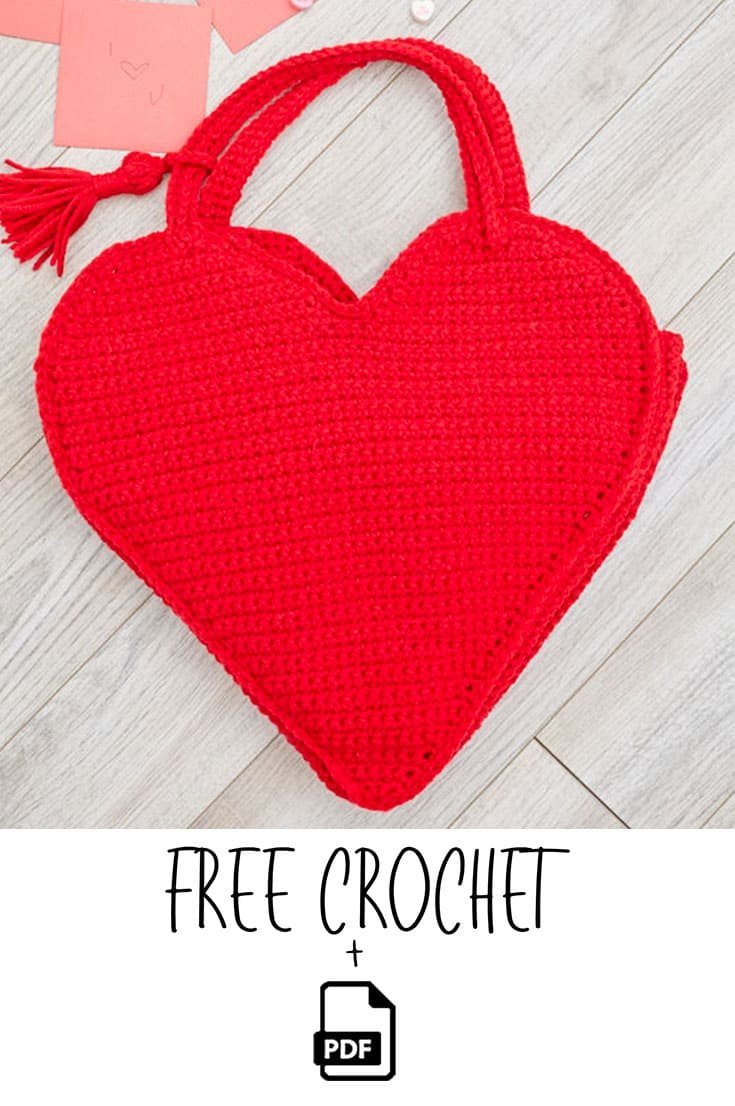 red-heart-heart-tote-bag-free-pattern-2020