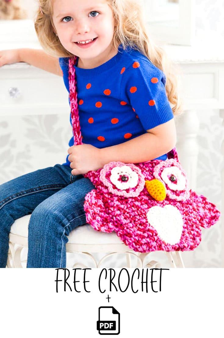 kids-wise-owl-tote-bag-free-easy-crochet-pattern-2020