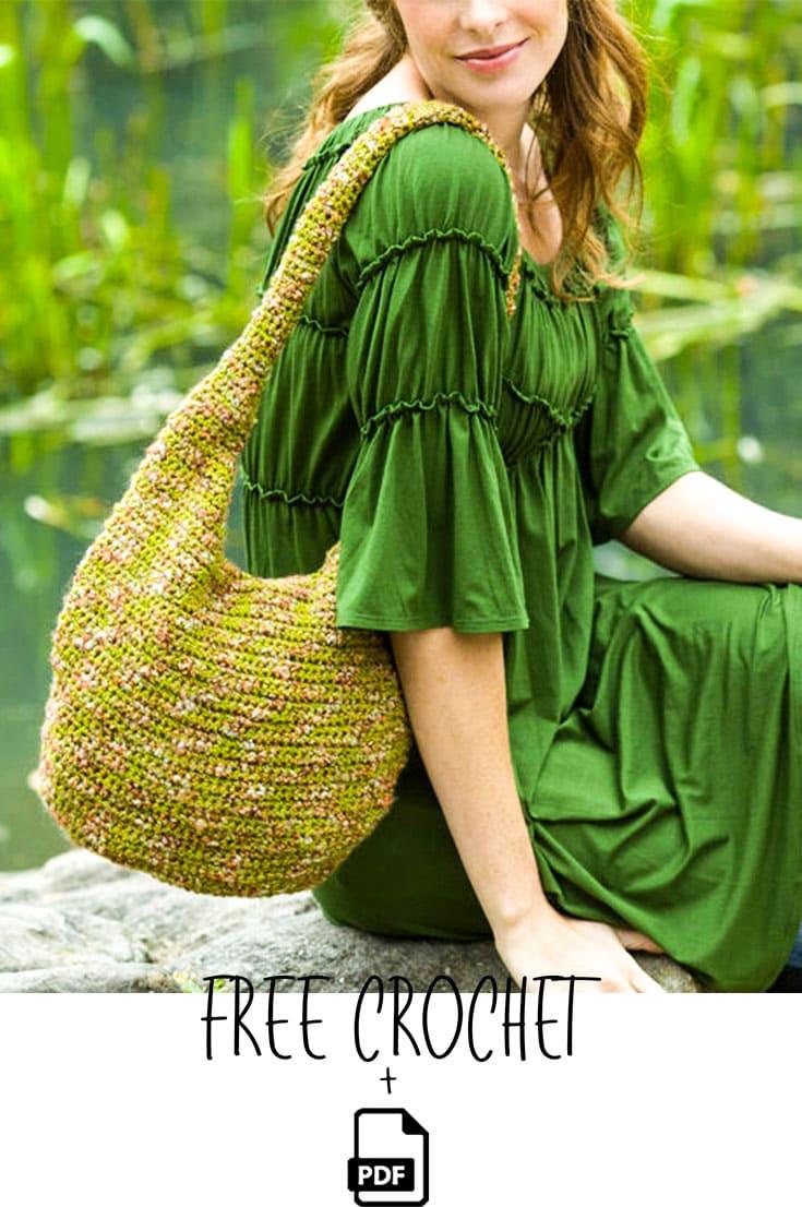 crochet-hobo-bag-free-crochet-pattern-2020