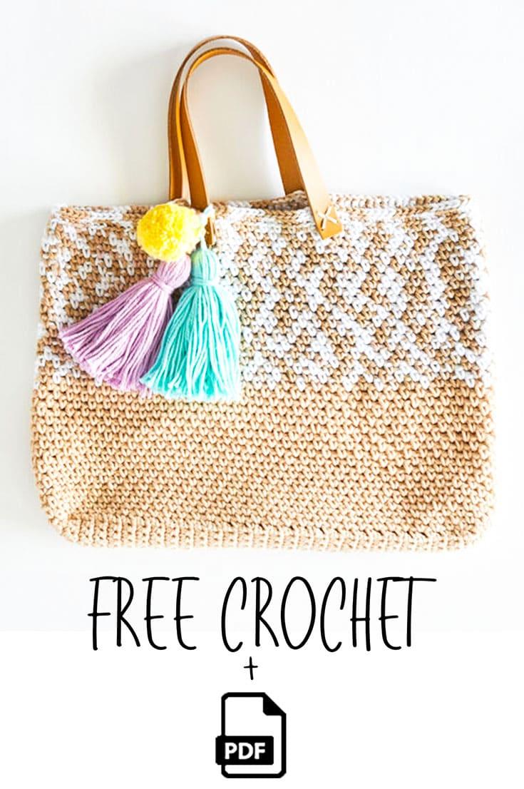 free-easy-beach-days-crochet-tote-crochet-pattern-2020