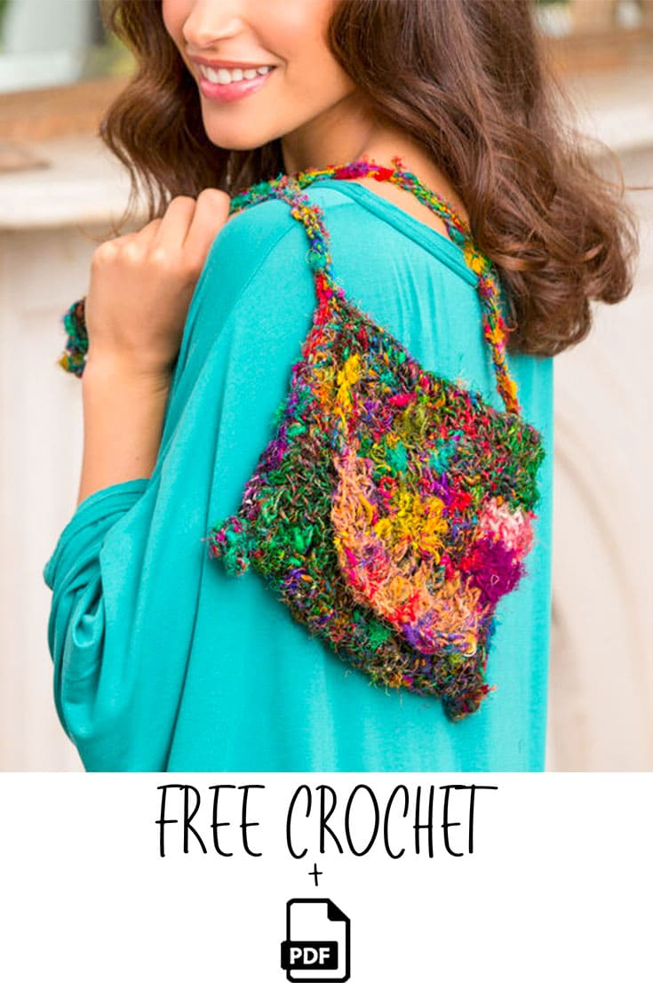 sophies-shoulder-bag-free-easy-crochet-pattern-2020