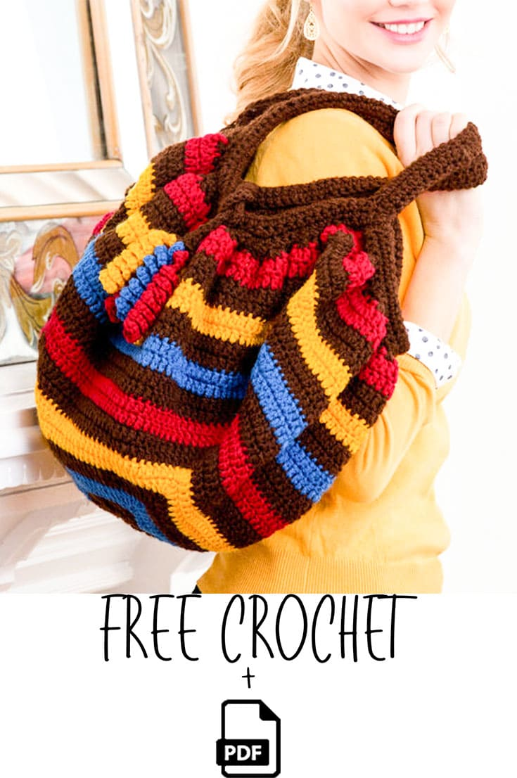 free-easy-phat-fat-bag-crochet-pattern-2020