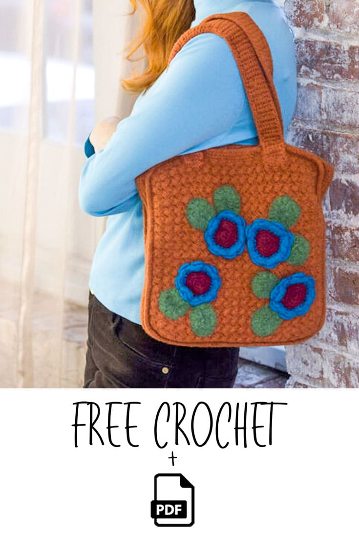 free-easy-posied-felted-crochet-bag-pattern-2020