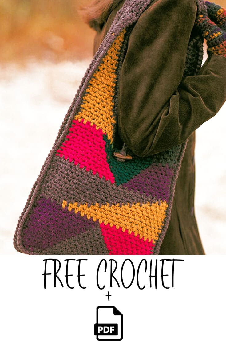 free-patons-patchwork-purse-bag-crochet-pattern-2020