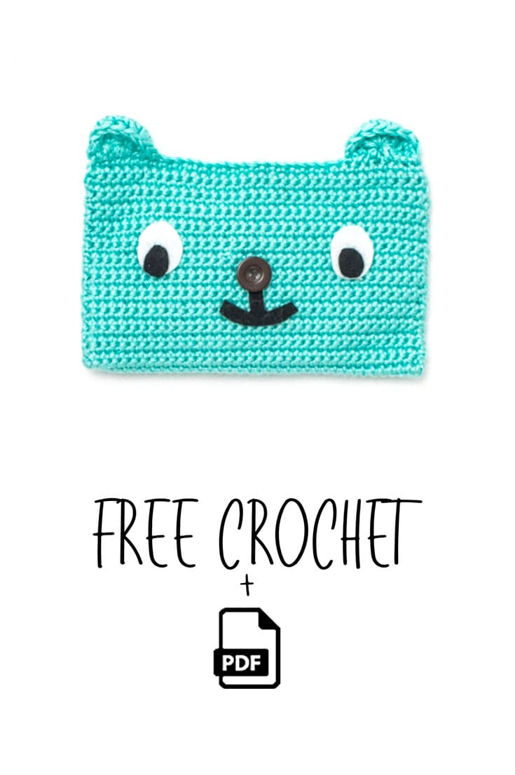 free-beginner-pencil-case-crochet-pattern-2020
