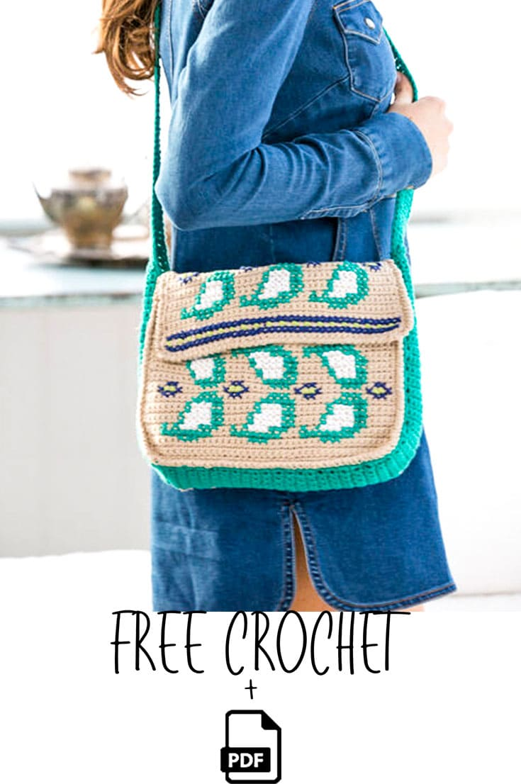 free-easy-crochet-womens-pattern-2020