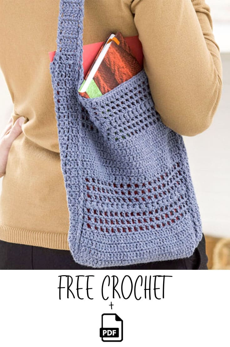 free-beginner-eco-friendly-tote-crochet-pattern-2020