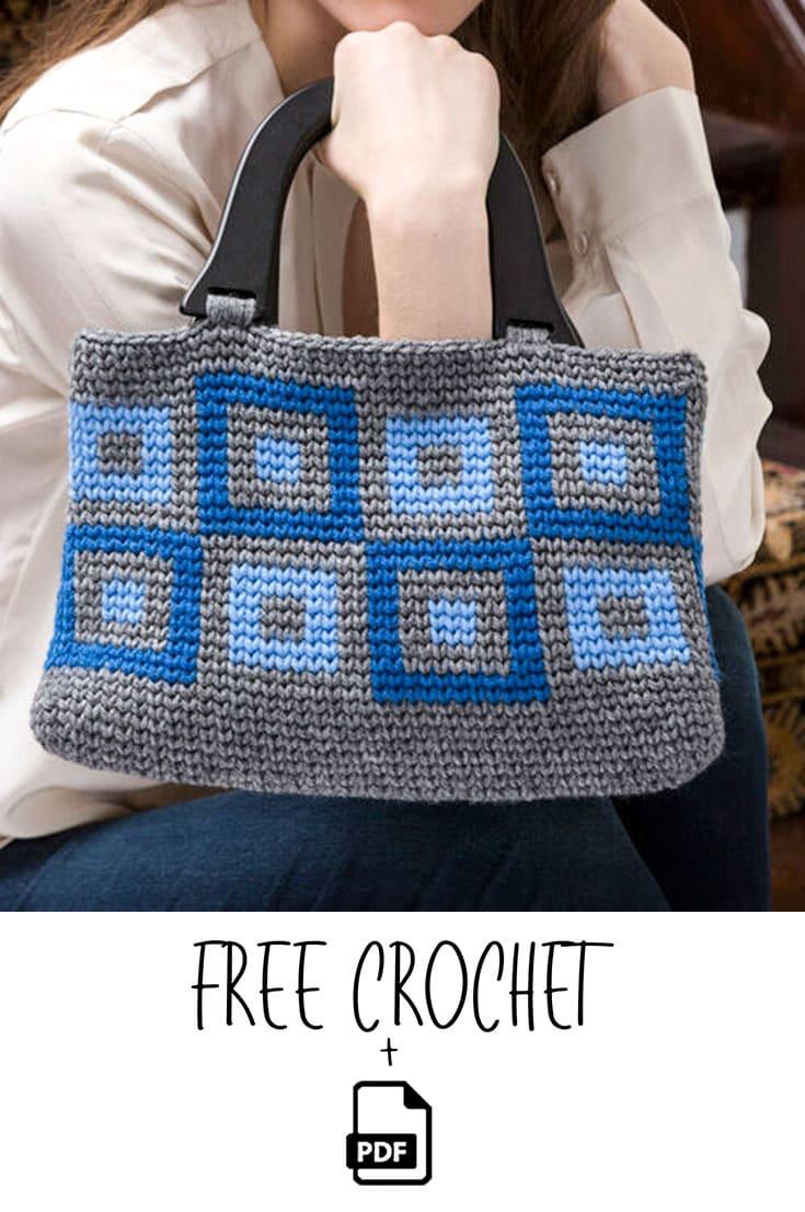 free-easy-urban-squares-purse-crochet-pattern-2020