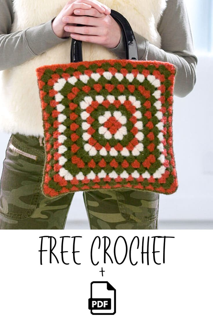 patons-funky-felted-granny-bag-free-crochet-pattern-2020