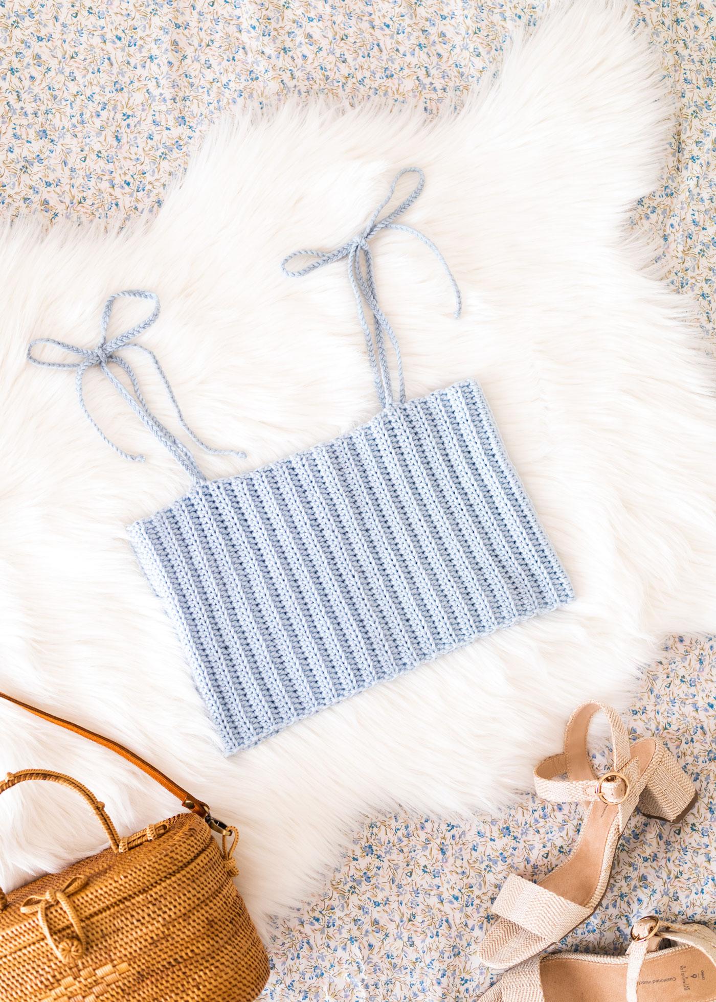 16-free-crochet-summer-top-patterns-2021