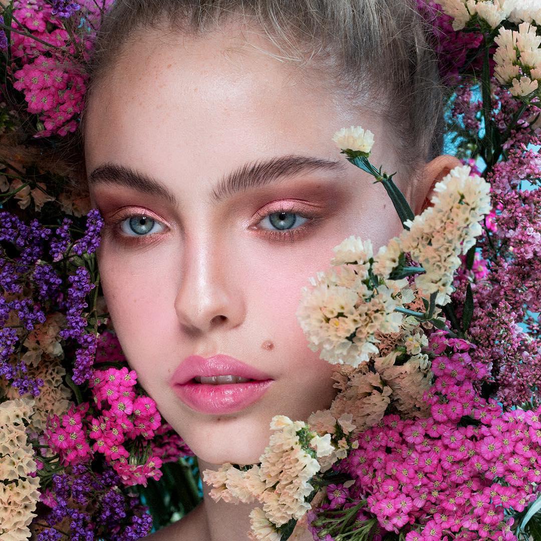 32-best-eyeshadow-makeup-ideas-2019