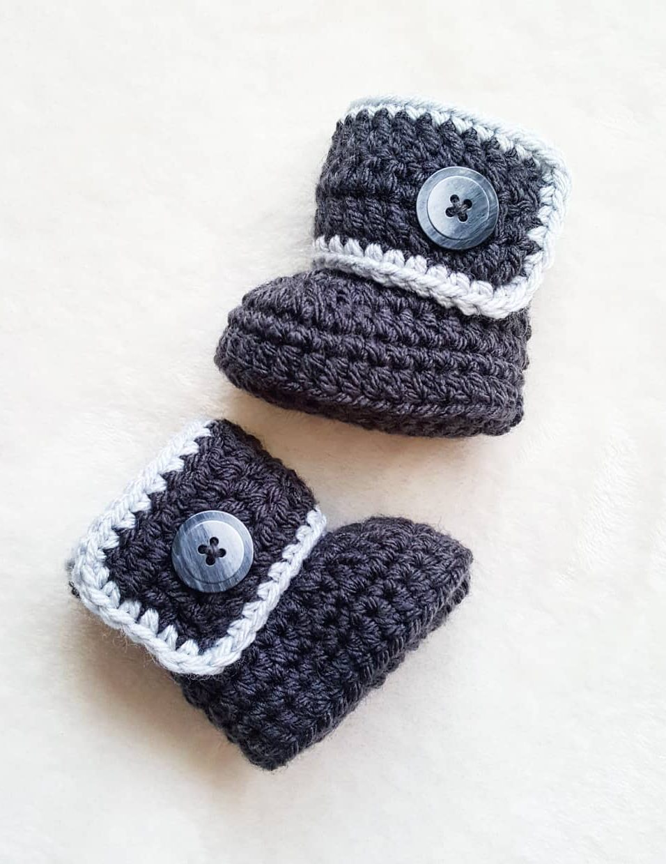 20-adorable-and-free-crochet-baby-booties-patterns-2019