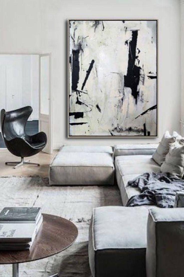 34 Most Beautiful Living Room Decorating Ideas 2019 Belikeanactress Com