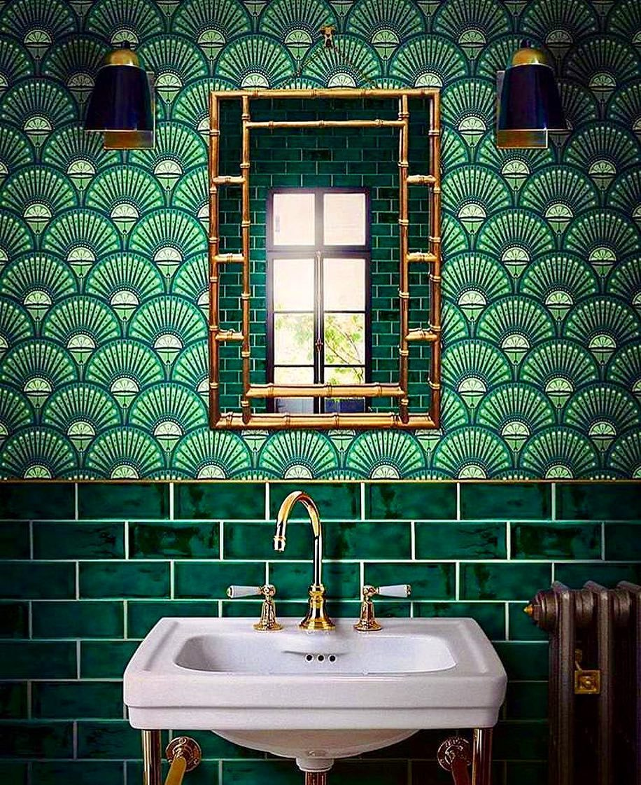 30-bathroom-decoration-ideas-to-inspire-you-2019