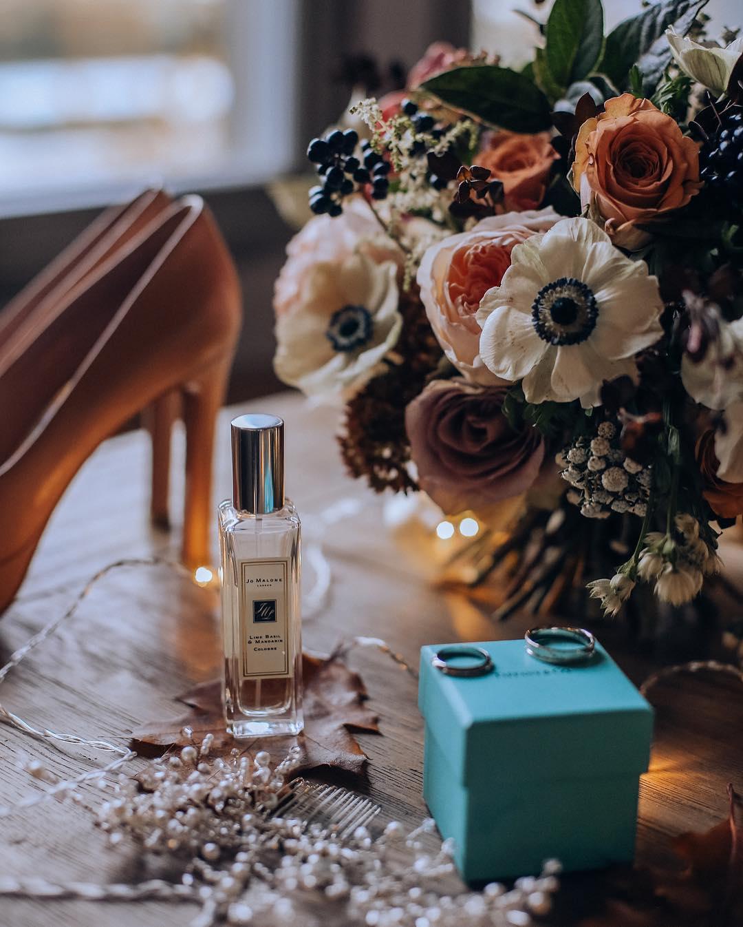 26-wedding-makeup-ideas-for-brides-2019