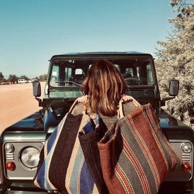 best-crochet-summer-beach-bag-ideas-free-model-patterns-2019