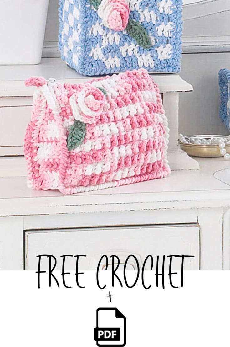 cream-make-up-case-bag-free-crochet-pattern