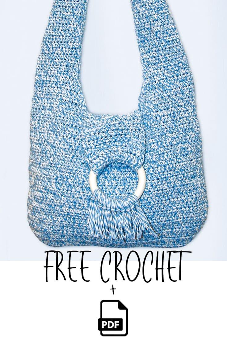 bernat-hobo-bag-free-crochet-pattern-2020