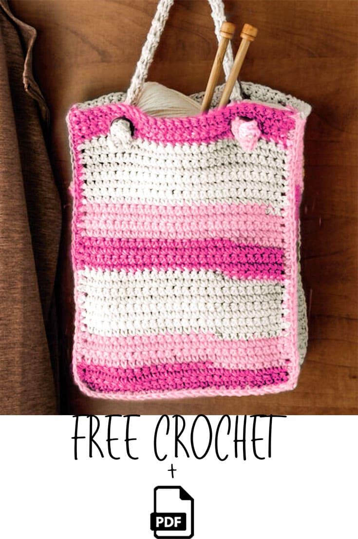 bernat-bag-free-easy-crochet-pattern-2020