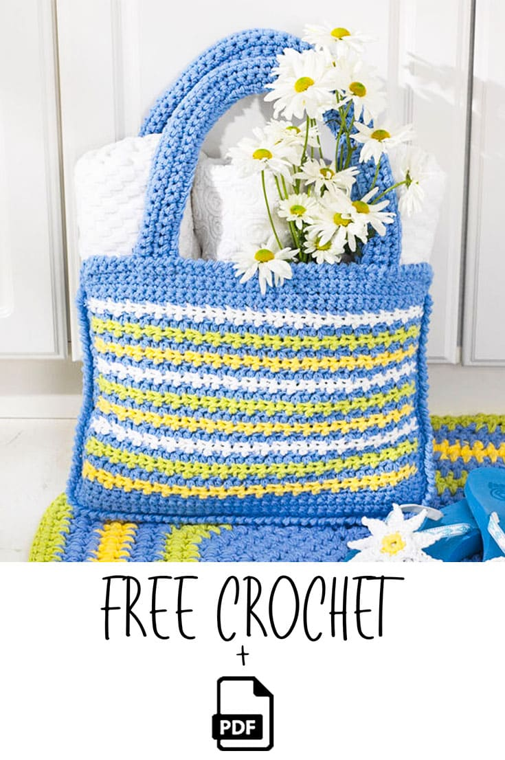cream-shopping-tote-bag-free-crochet-pattern-2020