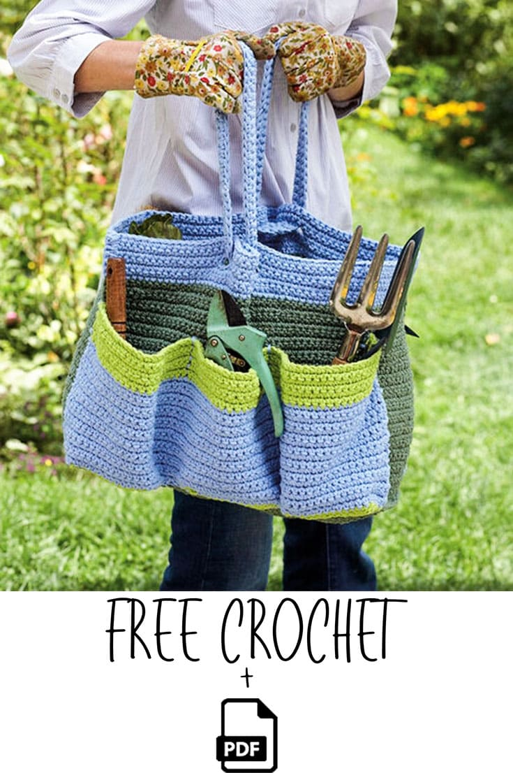cream-garden-tote-bag-free-easy-crochet-pattern-2020