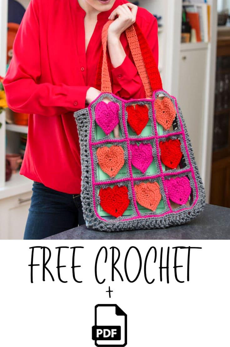 i-love-my-tote-bag-free-pattern-2020