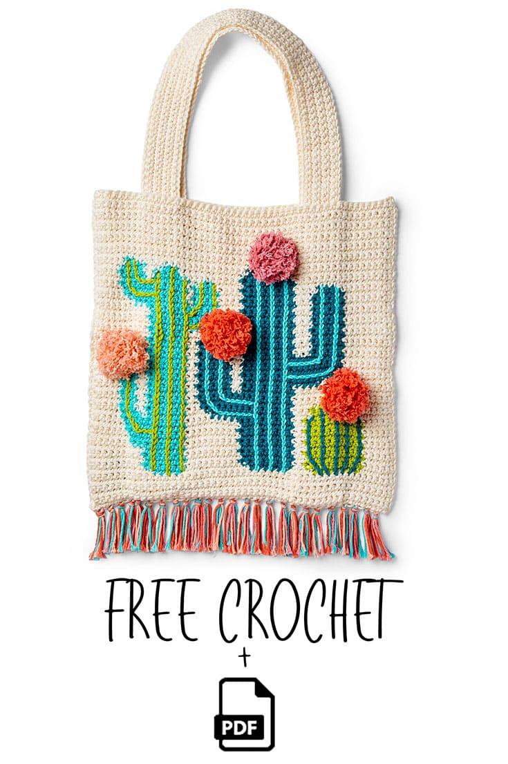 free-cream-crochet-cactus-tote-bag-pattern-2020