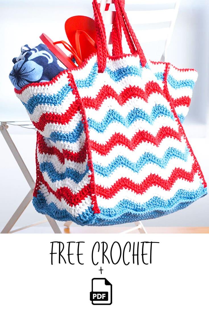 free-summer-crochet-beach-bag-pattern-2020