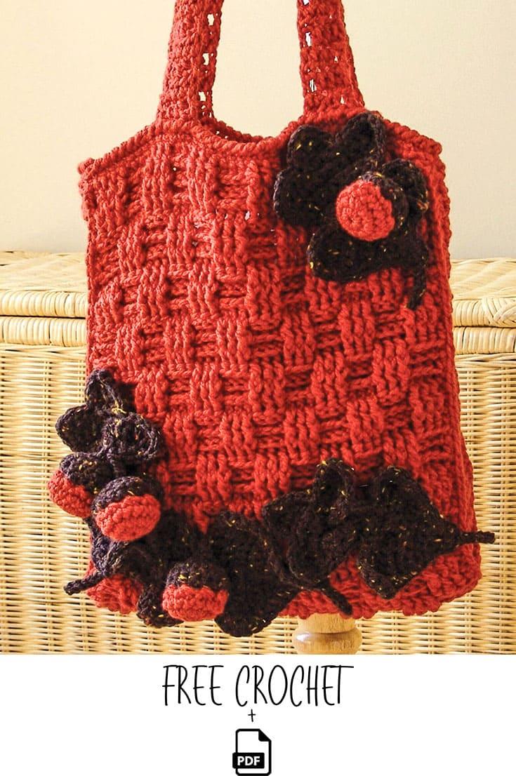 free-patons-harvest-tote-bag-crochet-pattern-2020
