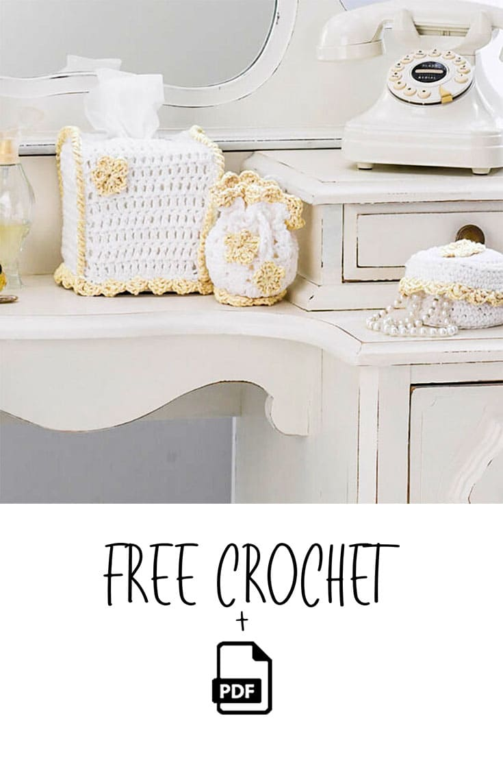 free-cream-potpourri-pouch-accessory-crochet-pattern-2020