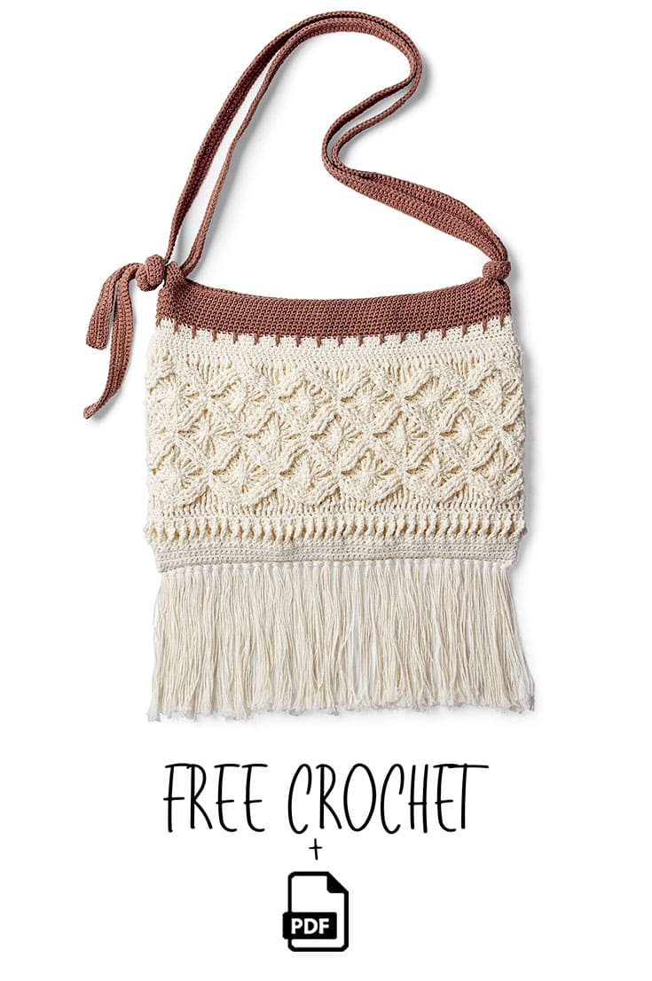 patons-mock-rame-crochet-bag-free-pattern-2020