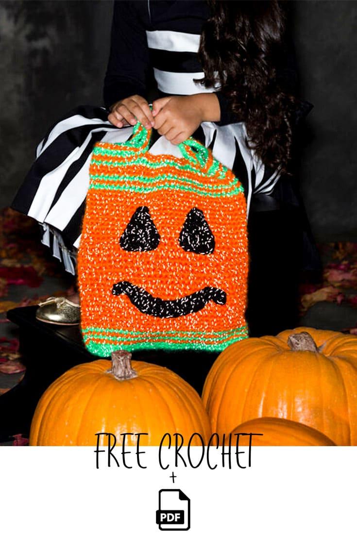 free-easy-pumpkin-face-bag-crochet-pattern-2020