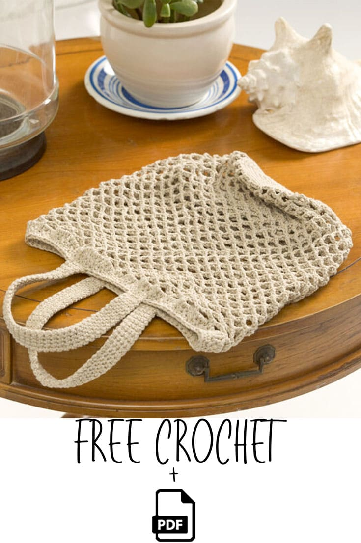 free-easy-crochet-save-the-earth-bag-pattern-2020