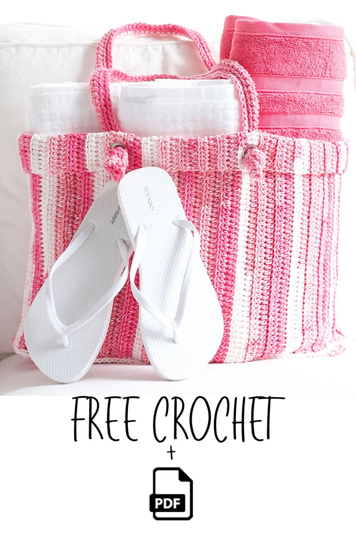 free-easy-bernat-tote-bag-crochet-pattern-2020